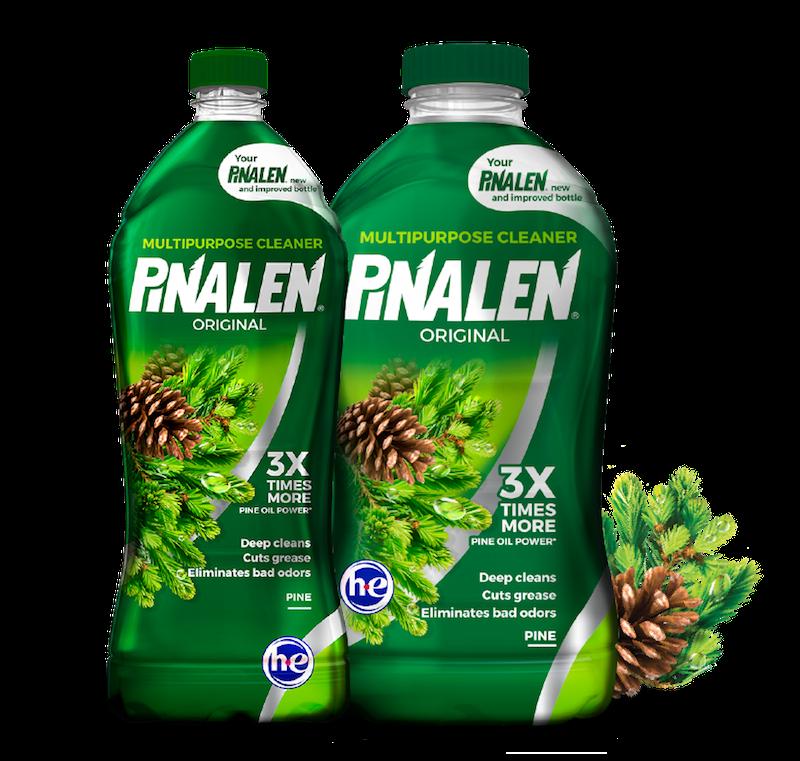 Pinalen Original